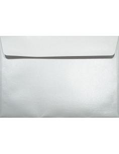 Majestic Envelope C5...