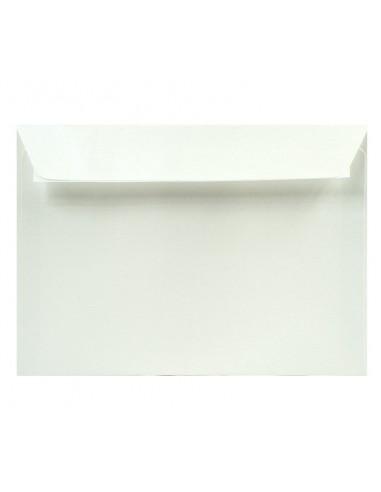 Galaxy Envelope C5 Peal&Seal White 110g
