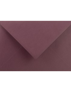 Sirio Color Envelope C5...