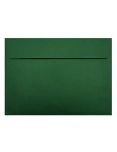 Design Envelope C4...