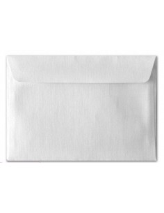 Recycled Envelope C6...