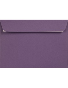 Kreative Envelope C6...