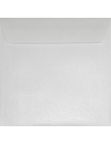 Sirio Pearl Square Envelope 17x17cm...