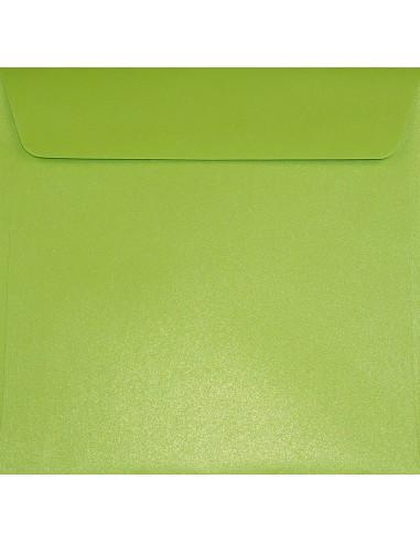Sirio Square Envelope 17x17cm...