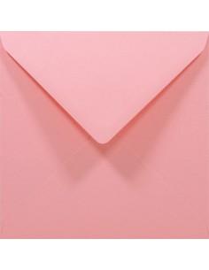 Rainbow Square Envelope...