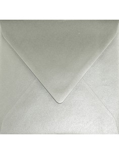 Sirio Pearl Square Envelope...