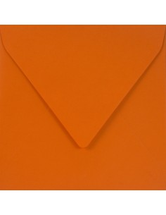 Sirio Color Square Envelope...