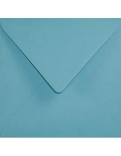 Woodstock Envelope Gummed...