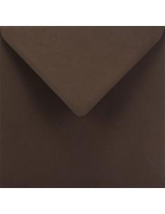 Sirio Color Envelope Gummed...