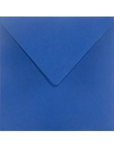 Sirio Decorative Envelope...