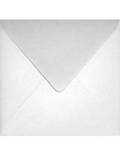 Aster Metallic Envelope...