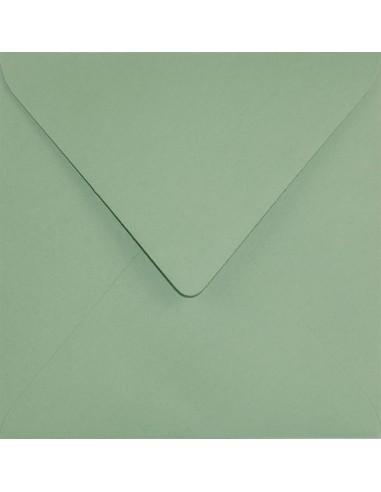 Keaykolour Decorative Envelope K4 NK...