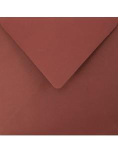 Burano Square Envelope...