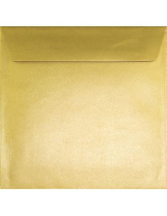Sirio Square Envelope...
