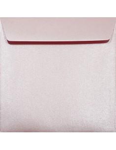 Majestic Square Envelope...