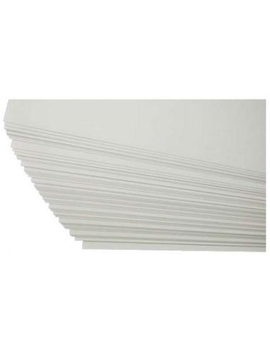 Papier Offset 80g 61x86