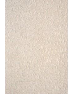 Decorative Paper Ecru -...