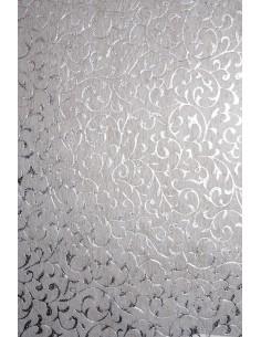 Non-woven Fabric White -...
