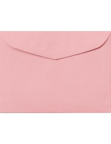 Apla Envelope B6 Gummed Pink 80g