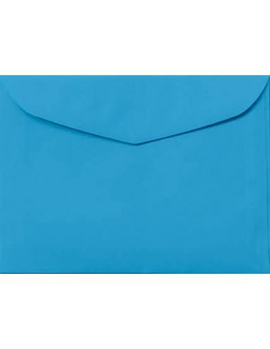Apla Envelope B6 Gummed Blue 80g
