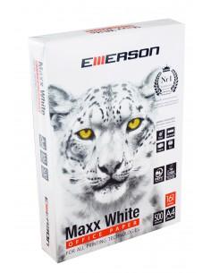 Papier ksero Emerson Maxx...