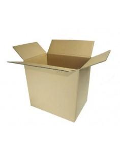 Karton klapowy 31x22x20cm A4