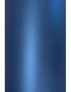Cocktail Paper 290g Blue...