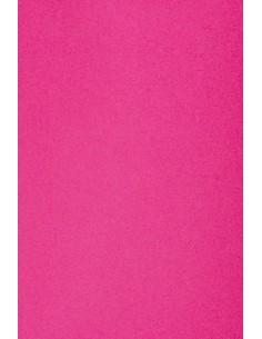 Papier ozdobny kolorowy...