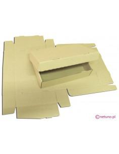 Cardboard Box 32,0x22,5x7,5...