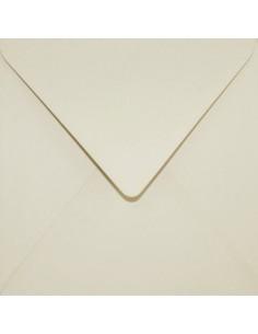 Keaykolour Envelope K4 NK...