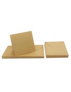 Stationery /Ecological Set...