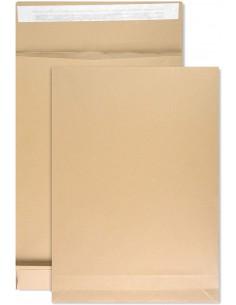 Gusset Envelope E4...