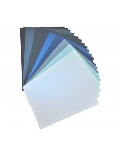 Decorative Colourful Paper...