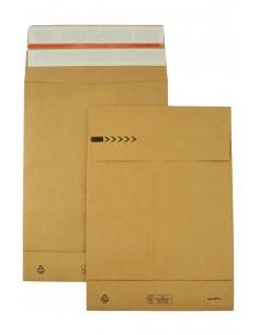 Expanded envelope E-Green M...