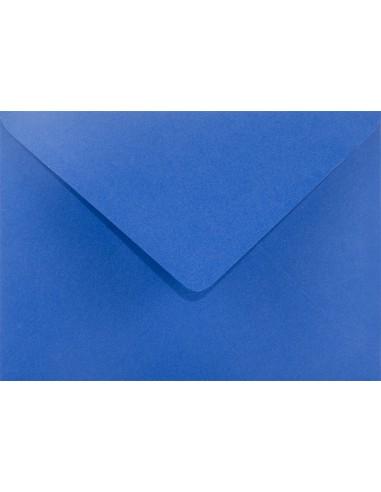 Sirio Color envelope B6 NK Iris blue...