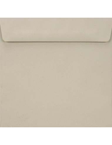 Burano Square Envelope 15,5x15,5cm...
