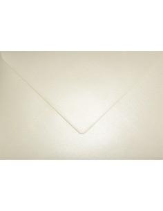 Aster envelope C5 Metallic...
