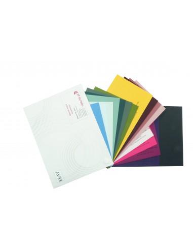 Keaykolour decorative envelopes...