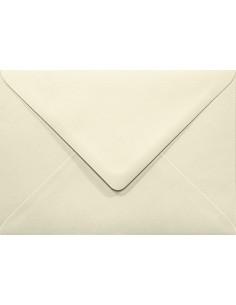 Aster Laid envelope B6 NK...
