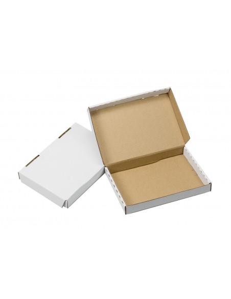 Karton C6 16,8x11,8x2cm 100szt.