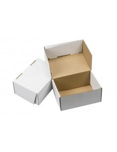 Karton C6 16,8x11,8x7,5cm 100szt.