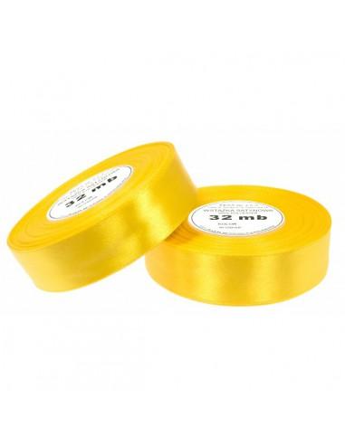 12mm WS8012  Satin Ribbon Sunny...