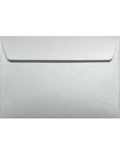 Majestic Envelope PA2...