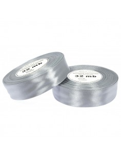 25mm WS8139 Satin Ribbon...