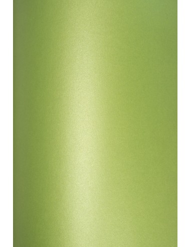 Cocktail Paper Pearlescent 120g...