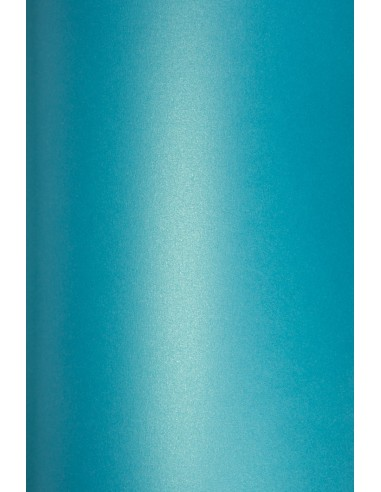 Cocktail Paper Pearlescent 290g...
